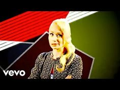 Download COMEDY: Iggy Azalea - Who the fk is Iggy Azalea? (VEVO LIFT UK)