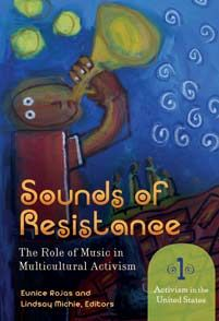 From the gospel music of slavery in the antebellum South to anti-apartheid freedom songs in South Africa, this two-volume work documents how music has fueled resistance and revolutionary movements in the United States and worldwide. Available now! http://www.abc-clio.com/product.aspx?isbn=9780313398056