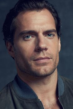 Of Monsters, Money, And Morals: Henry Cavill Is Bringing Humanity To The Fantasy Of The Witcher Henry Caville, Love Henry, King Henry, Beautiful Men Faces, Most Beautiful Man, Gorgeous Men, Henry Superman, Henry Cavill News, Henry Cavill Interview