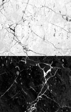 White Black Marble Iphone 6 Wallpaper Wallpapers For Computer