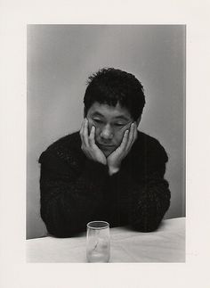 Takeshi Kitano, So Young! Saint Yves, Best Director, Film Director, Takeshi Kitano, Annie, Tokyo, Hanabi, Japan Art, Screenwriting