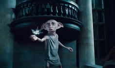 9 Best Harry Potter Book Plot Lines and Scenes Left Out of the Movies
