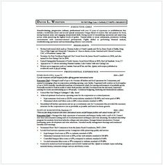 Hotel Housekeeper Resume  Hotel And Restaurant Management  Being