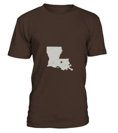 # louisiana (6) .  HOW TO ORDER:1. Select the style and color you want: 2. Click Reserve it now3. Select size and quantity4. Enter shipping and billing information5. Done! Simple as that!TIPS: Buy 2 or more to save shipping cost!This is printable if you purchase only one piece. so dont worry, you will get yours.Guaranteed safe and secure checkout via:Paypal | VISA | MASTERCARD