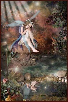 Sleeping in the enchanted woods Enchanted Wood, Fairies, Mystic, Woods, Fairy Tales, Princess Zelda, Portraits, Fantasy, House