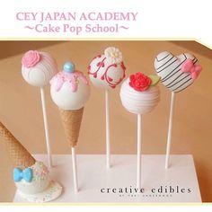 CEY JAPAN ACADEMY ディプロマコース (日本) お問い合わ