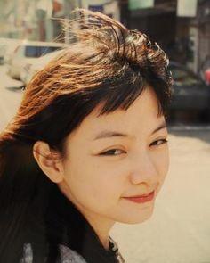 川島小鳥 明星 - Yahoo!検索(画像)