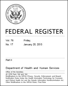Federal HIPAA privacy laws limited to 50 years (state laws may differ).  Finally!! @Lisa Forsyth