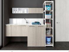mobile lavatrice asciugatrice ikea - Cerca con Google ...