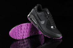 cooler Nike Air Max 90