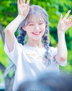 Korean Girl Photo, Cute Korean Girl, Cute Girl Photo, Cool Girl, Asian Girl, My Girl, Kpop Girl Groups, Korean Girl Groups, Kpop Girls
