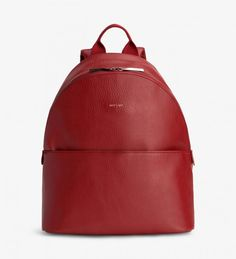 16 Stylish Backpacks That Will Actually Fit Your Laptop via Brit + Co.