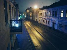 Первая фотография в 2017. В 00.02 #newyear #2017 #vscobelarus #vsco #night #vscocam #lightslover #photograph