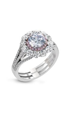 Shop Simon G Engagement rings Pink Diamond Jewelry, Fancy, Jewels, Engagement Rings, Shop, Beautiful, Enagement Rings, Wedding Rings, Jewerly