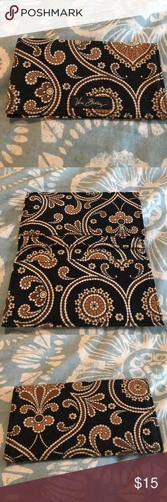 VERA BRADLEY Checkbook case! Vera Bradley checkbook case in great condition! Vera Bradley Other