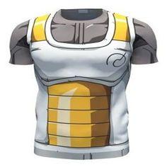 Goku 3D t shirt DBZ t shirts Women Men Casual tees Anime Dragon Ball Z Super Saiyan t shirts Harajuku tee shirts Cosplay Halloween