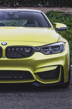 BMW m4  | repinned by: | Тіиа || У-Z |