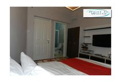 Furnished studio apartment in Sultanahmed 2 person capacity daily price 85 Dolar