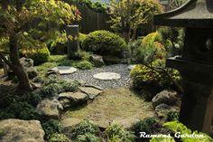 Ramons Garden