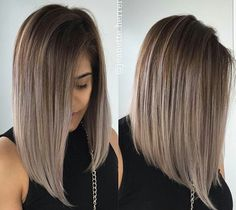 Haare Straight Bob Hairstyles WeddingTrix: The Affiliate Honeymoon One of the most robust sales mark Hair Styles 2016, Medium Hair Styles, Short Hair Styles, Blonde Bob Hairstyles, Straight Hairstyles, Hairstyles Haircuts, Short Straight Hair, Short Hair Cuts, Ombre Hair Color