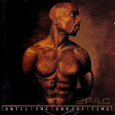 tupac Album covers - Google Search
