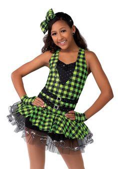 Image from http://www.childsdancewear.com/wp-content/uploads/kids-dance-costume-2013-489x700.jpg.