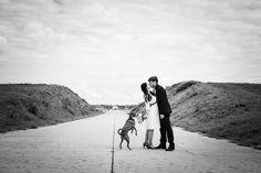 Wunsch Fotografie » Hochzeitsreportagen München »
