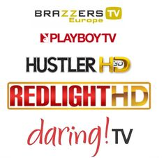 Watch Premium TV channel for free. Windshield Cleaner, Live Tv Free, Forever Living Business, Watch Live Tv, Tv Channels, Forever Living Products, Easy Food To Make, Smart Tv, Fun Workouts