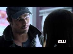 BATB - Beauty and the Beast on The CW - Never Turn Back Producers' Preview .