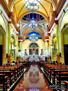 Sagrado corazón de Jesús,  Sahuayo Michoacán México 2014