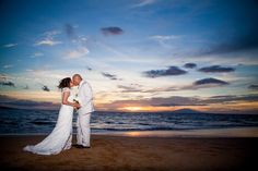 Blog | Behind The Lens Maui Wedding Pics, Our Wedding, Maui Beach, Family Photos, Engagement Photos, Lens, Romantic, Bride, Blog