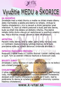 Nordic Interior, Natural Medicine, Kraut, Cholesterol, Feel Better, Life Is Good, Remedies, Health Fitness, Food And Drink