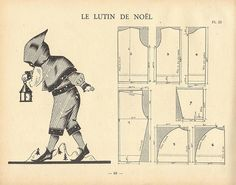 many more pg on pillpat's site -  costumons nous p46