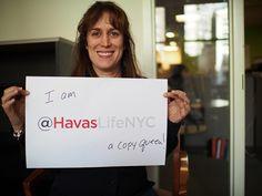 Susan #copy #copyqueen