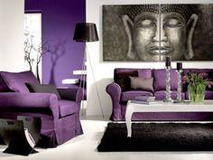 deko wohnzimmer lila wohnideen wohnzimmer grau lila tusnow deko wohnzimmer lila - Wohnzimmer Grau Lila