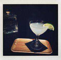 Kamikaze (vodka decision) Sautillant léger slave . . . . . . . @decisionvodka  #cocktail #leMondeModerne #MondeModerne #lille #bar