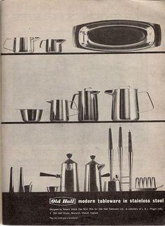 The 56 Best Vintage Homeware Images On Pinterest Porcelain