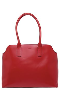 386a83994dc Lodis 'Audrey Collection - Ivana' Tote available at #Nordstrom Werktas,  Laptoptas,