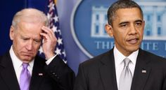White House In PANIC-MODE After Leaked Video Shows Biden Doing THIS (Video)
