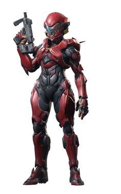 More awesome female armor design from Halo Guardians Armadura Sci Fi, Halo Armor, Arte Sci Fi, Fantasy Character, Halo Game, Halo Reach, Female Armor, Futuristic Armour, Sci Fi Armor