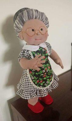 PDF doll body Cloth Doll Pattern PDF Sewing Tutorial+ Pattern Soft Doll Pattern sewing dolls, cloth doll, make a doll, make doll body Doll Clothes Patterns, Doll Patterns, Homemade Dolls, Tea Art, Sewing Dolls, Waldorf Dolls, Soft Dolls, Doll Crafts, Fabric Dolls