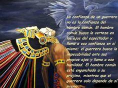 Algunas frases de Carlos Castaneda