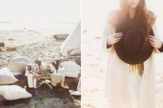 big_sur_beach_wedding_campout033