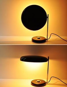 Hey, I found this really awesome Etsy listing at https://www.etsy.com/listing/236113389/1962-oslo-midcentury-modern-table-lamp