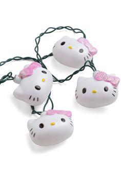 Yess Bathroom Lights 4pcs set hello kitty bathroom bath lotion bottle shower | hello
