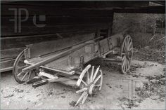 187 Best Old Rustic Wagons images in 2012 | Old wagons