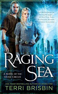 Raging Sea: A Novel of the Stone Circles by Terri Brisbin http://www.amazon.com/dp/0451469100/ref=cm_sw_r_pi_dp_2QYcwb1WNVHW7