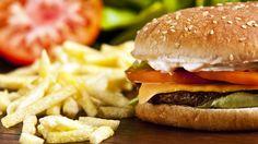 5 Best & Worst Fast Food Kids Meal Options