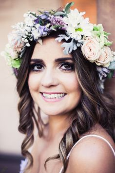 Tyler Brown explores a little less traditional approach to wedding photography. Tyler Brown, Real Beauty, Wedding Photos, Groom, Wedding Photography, Marriage Pictures, True Beauty, Grooms, Wedding Pictures