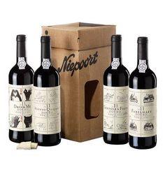 Niepoort Wines.